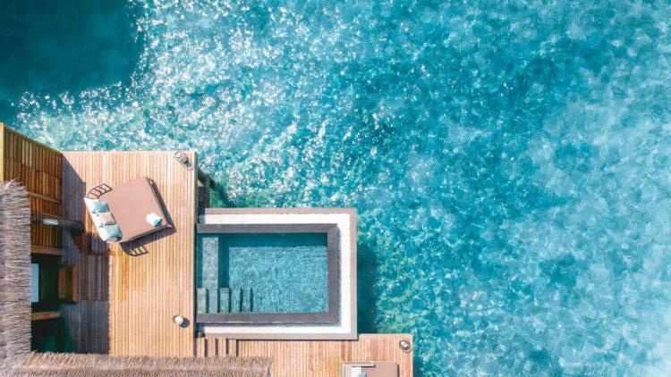 vakkaru-island-maldives-wellness-oasis
