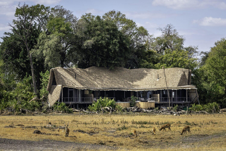 jao-camp-botswana-exterior