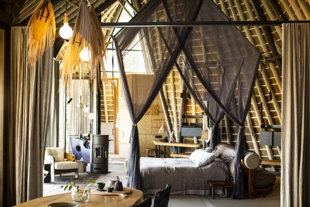 jao-camp-botswana-interior-tent
