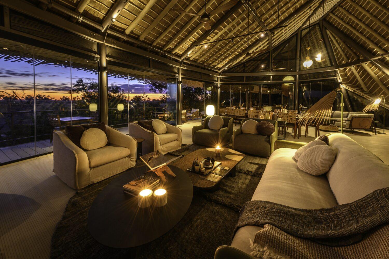jao-camp-botswana-lounge