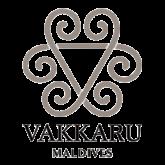 Vakkaru Maldives Logo