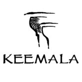 Keemalae Logo