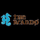 The_Brando logo