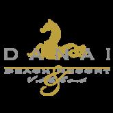 danai_beach_resort logo
