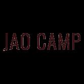 jao_camp logo