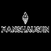 manshausen_island_resort logo