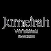 Jumeirah_Vittaveli logo