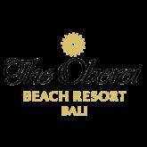 Oberoi_Bali logo