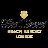 Oberoi_Lombok logo