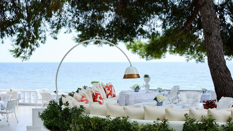 Danai-Beach-Resort-&-Villas_Andromeda-Restaurant