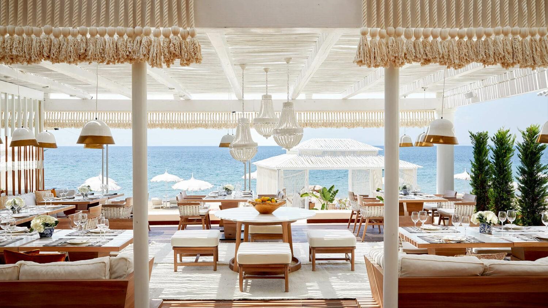Danai-Beach-Resort-&-Villas_Anithos-Restaurant