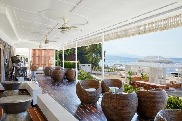 Danai-Beach-Resort-&-Villas_Beach-Bar