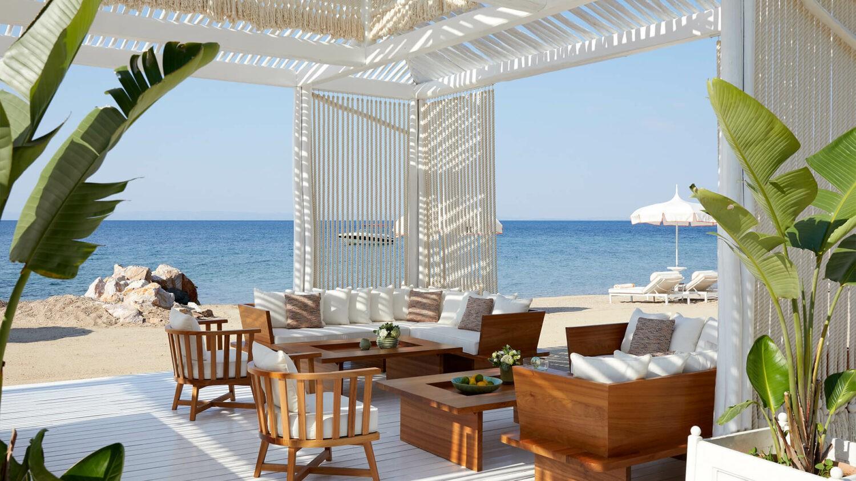 Danai-Beach-Resort-&-Villas_Beach-Reception