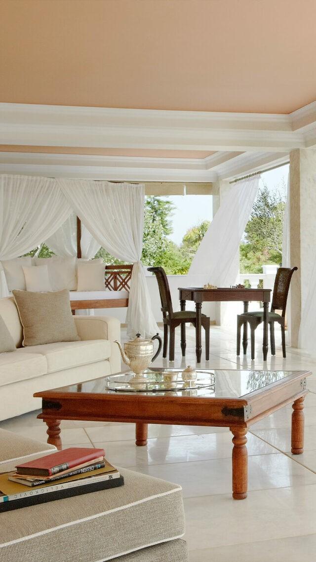 Danai-Beach-Resort-&-Villas_Mandarin-Villa