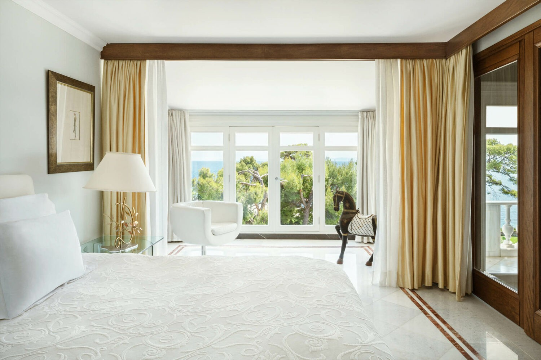 Danai-Beach-Resort-&-Villas_Mediterranean-Suite