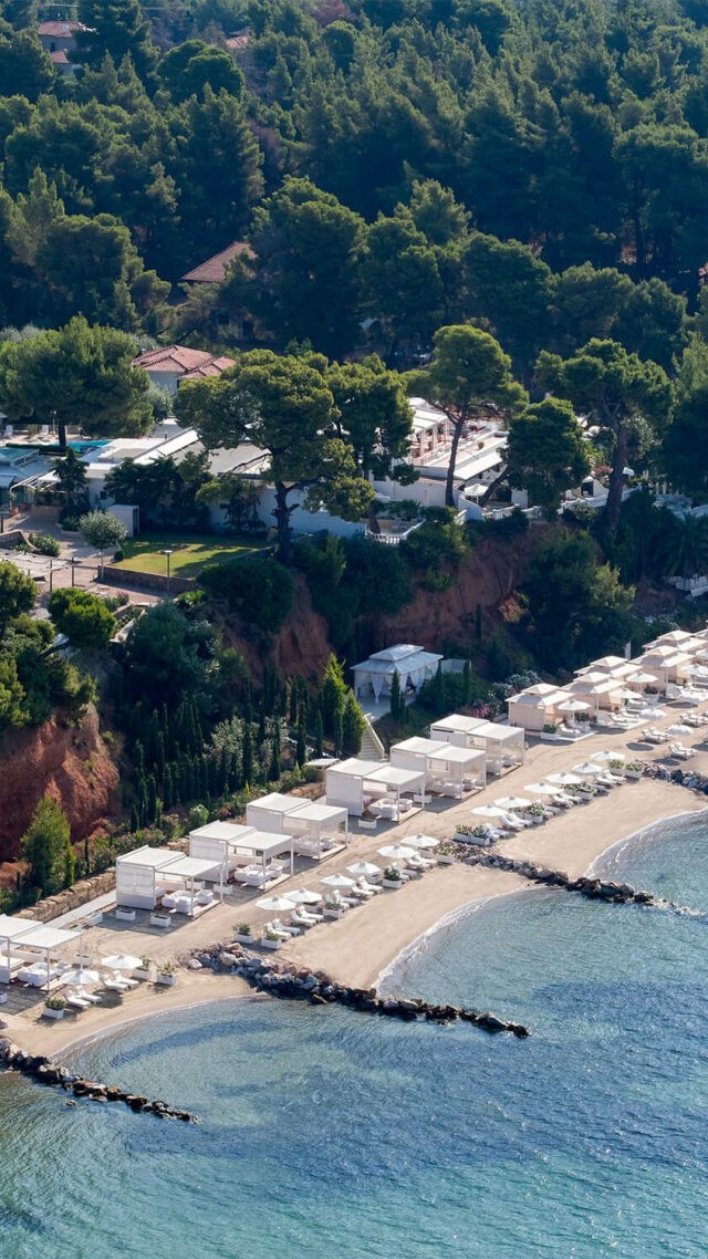 Danai-Beach-Resort-&-Villas_Overview
