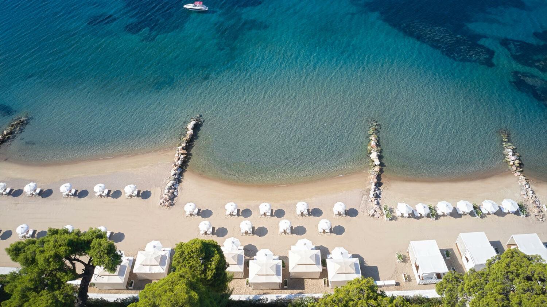Danai-Beach-Resort-&-Villas_Private-Beach
