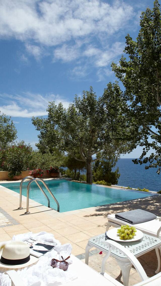 Danai-Beach-Resort-&-Villas_Private-Pool