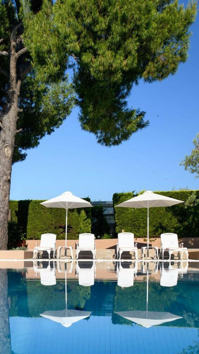 Danai-Beach-Resort-&-Villas_Swimming-Pool