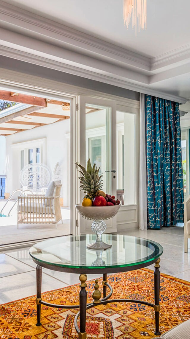 Danai-Beach-Resort-&-Villas_Villa