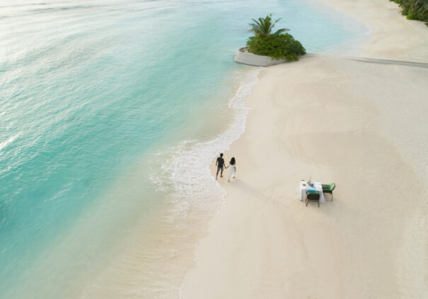 best beach-jumeirah vittaveli maldives