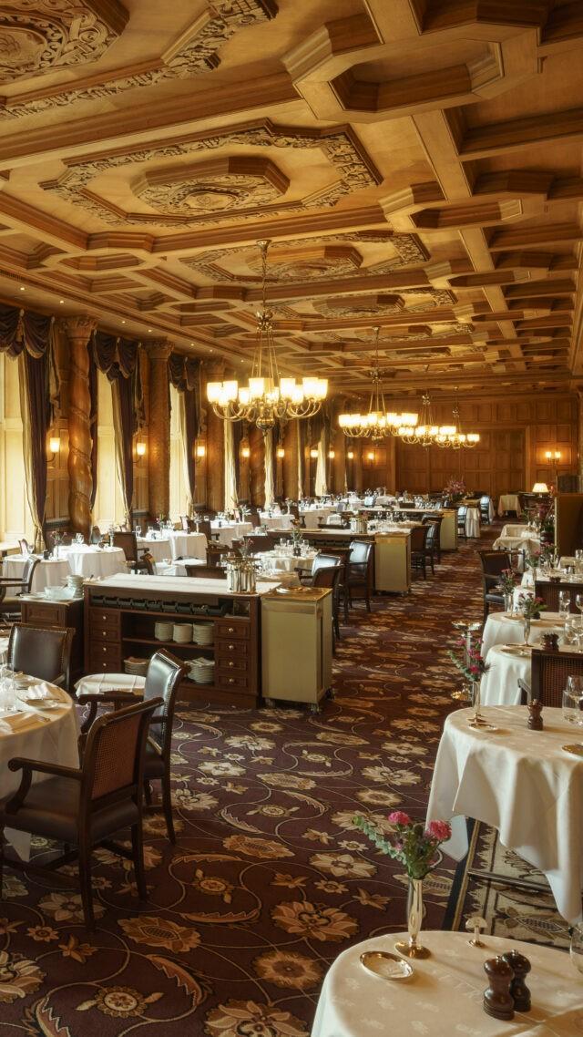 Suvretta-House-grand-restaurant-mobile