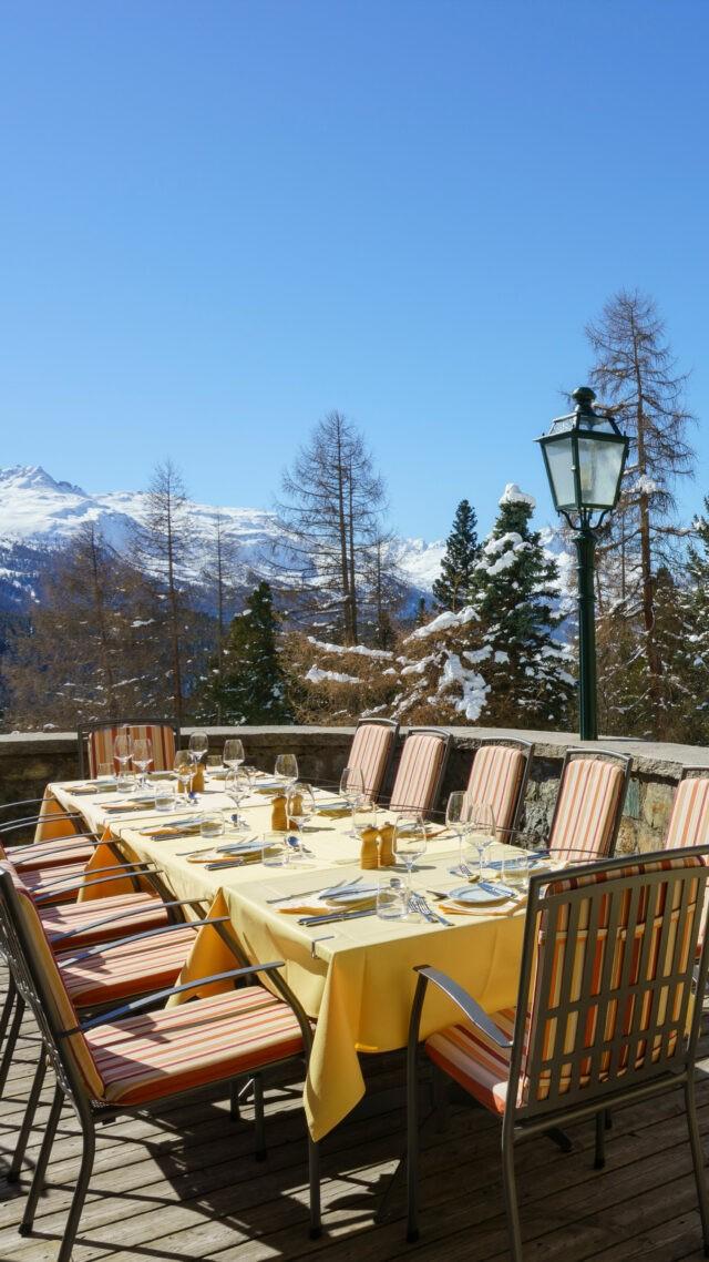Suvretta-House-sun-terrace-mobile