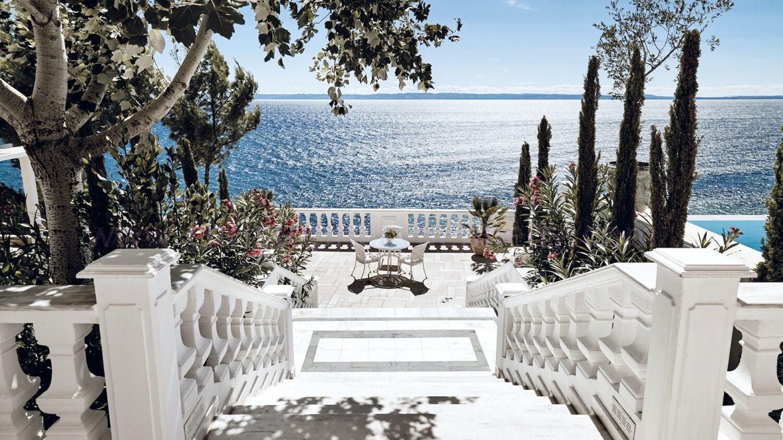 The-Danai-Beach-Resort-and-Villas-ocean-view