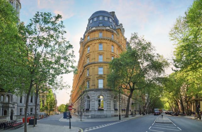 corinthia-london-facade-hotel