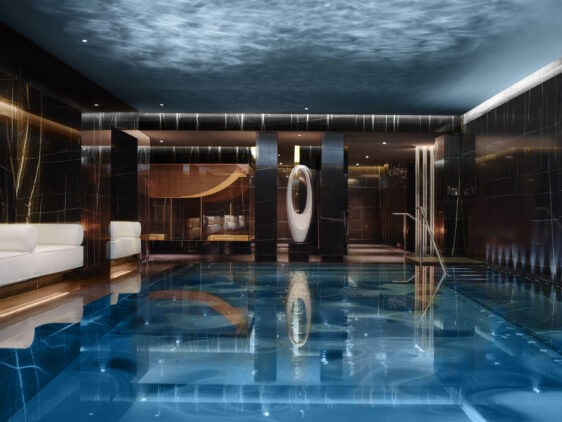 corinthia-london-pool-spa