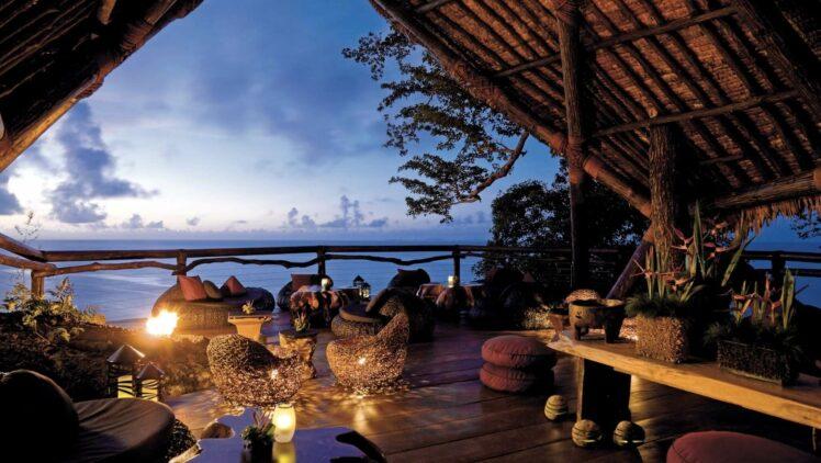 terrace-laucala island fiji