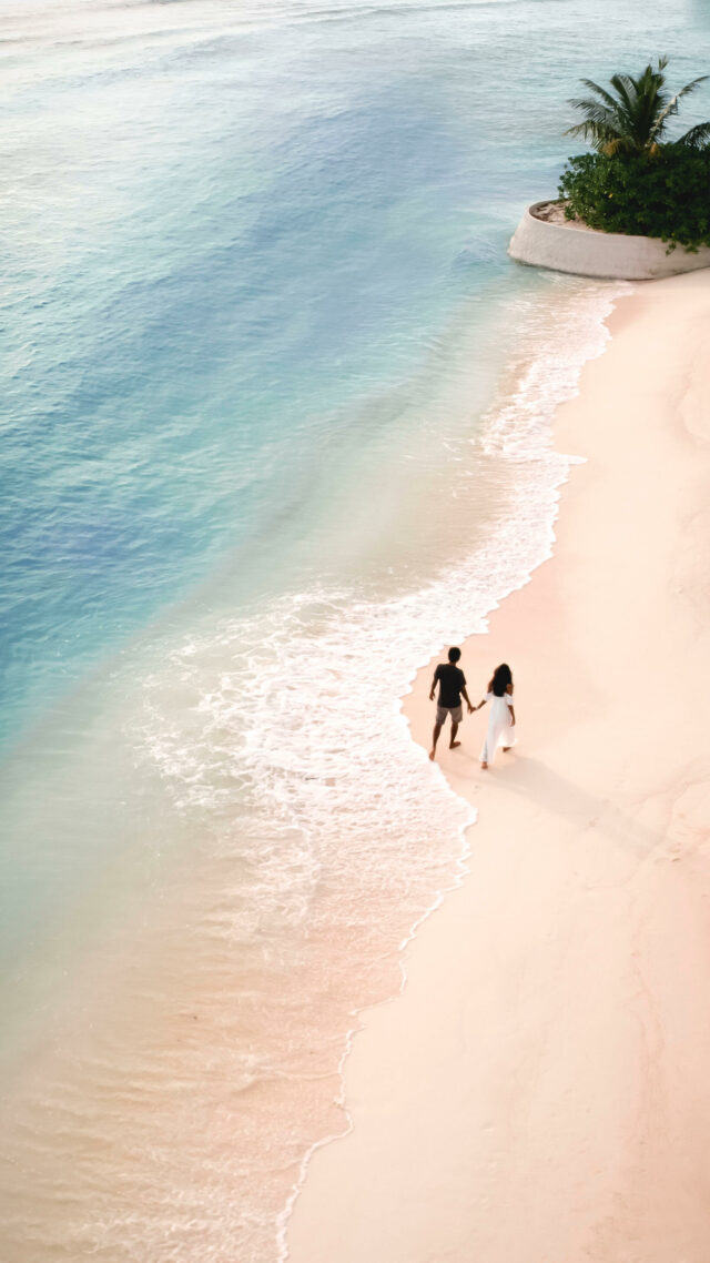 best beach-jumeirah vittaveli maldives