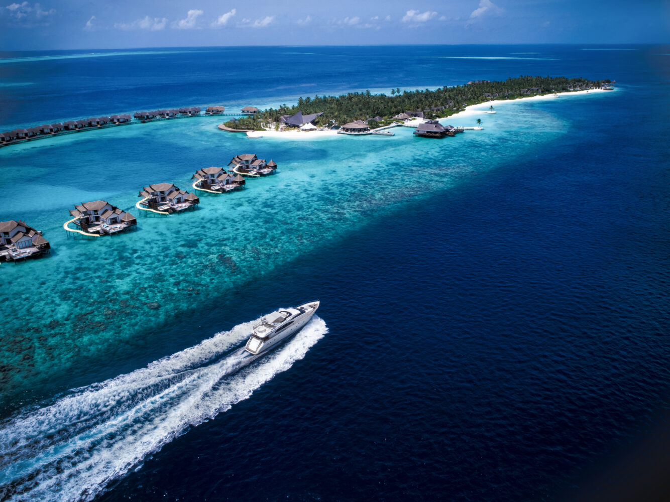 private island hotel-jumeirah vittaveli maldives