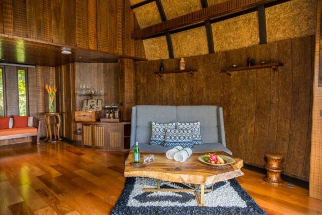 livingroom-keemala phuket