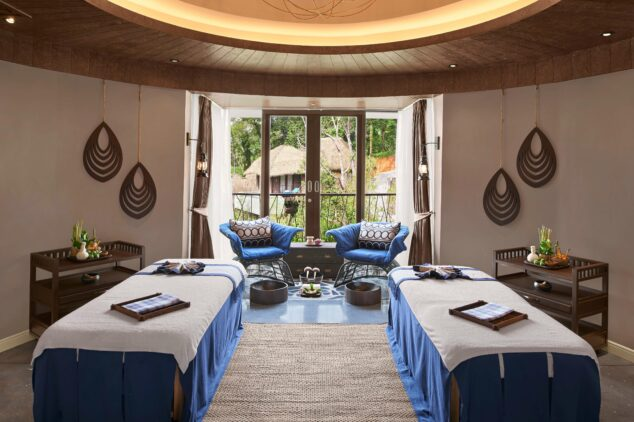 mala spa wellness-keemala phuket