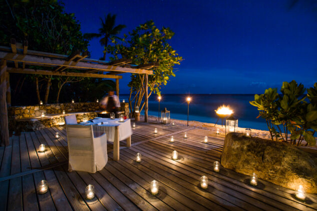 north-island-seychelles-private-dining