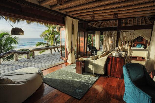 north-island-seychelles-private-lounge