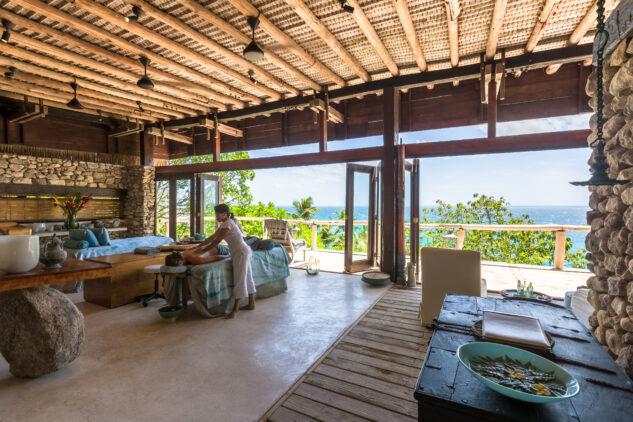 north-island-seychelles-spa