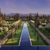 majestic property-oberoi marrakech