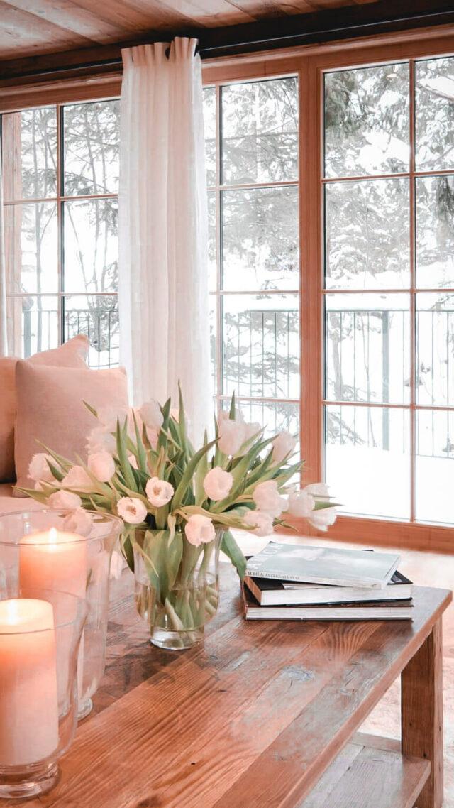 comfortable elegant bedroom-san luis italy
