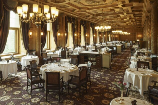 suvretta-house-grand-restaurant
