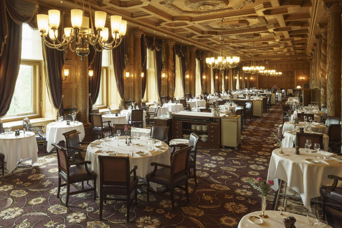 suvretta-house-grand-restaurant