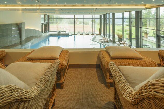 suvretta-house-relaxium-spa