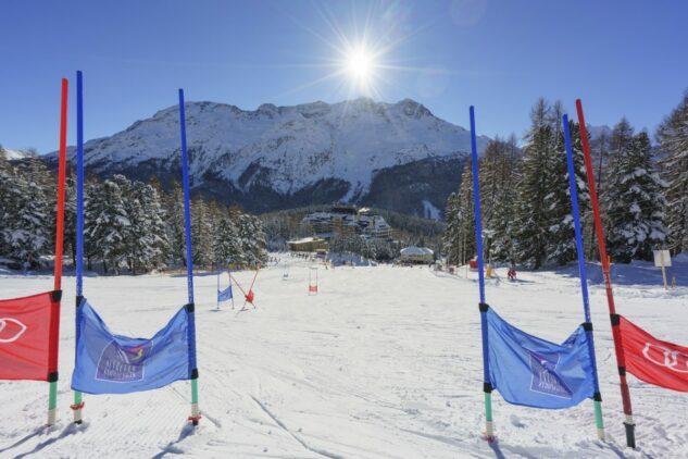 suvretta-house-ski-slope