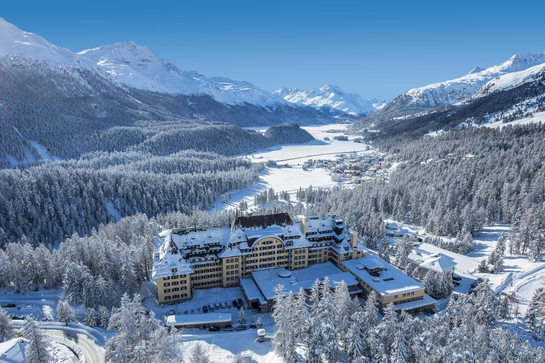 suvretta-house-switzerland-hotel-landscape