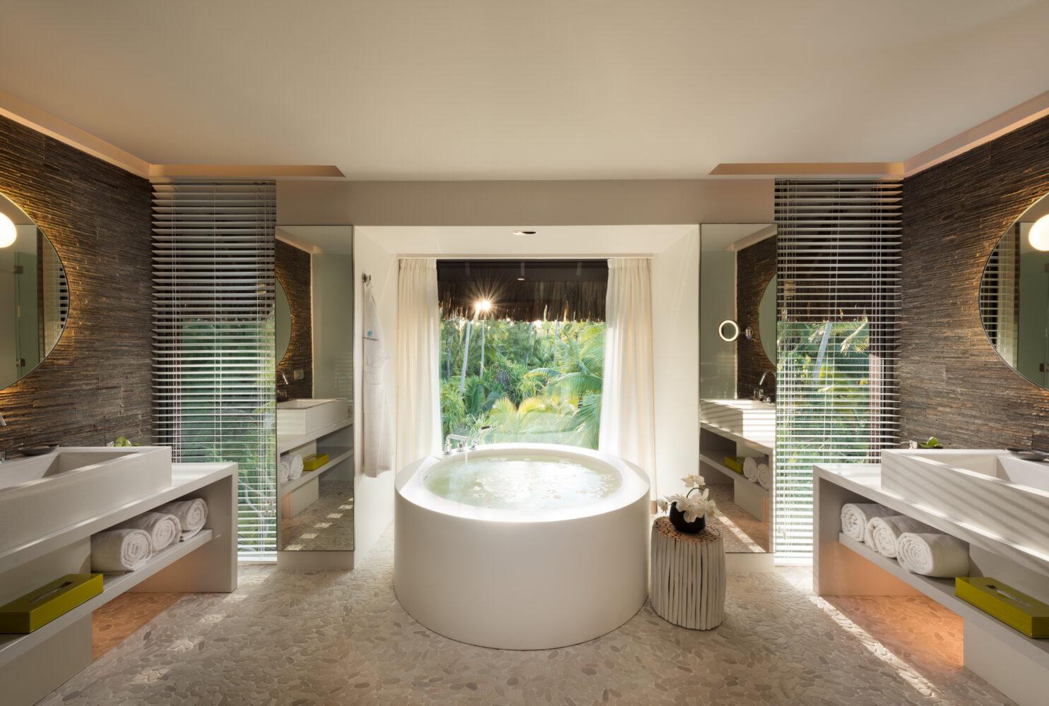 the-brando-bathroom