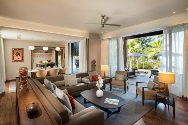 the-brando-livingroom