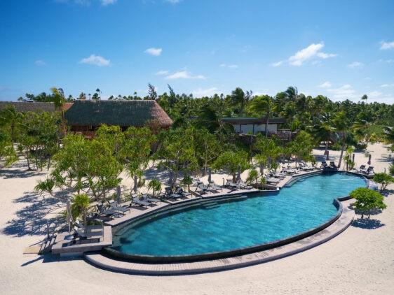 the-brando-main-pool