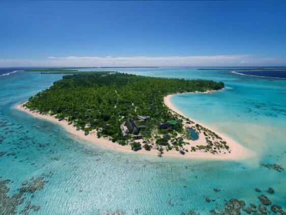 the-brando-private-island