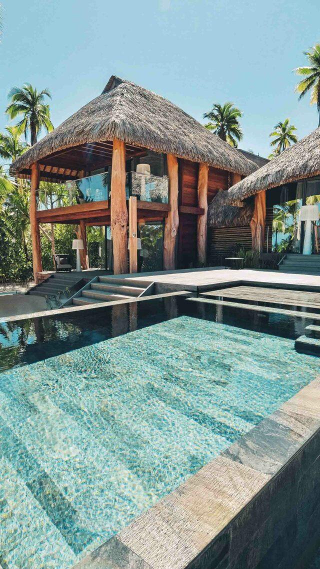 pool villa south pacific-the brando